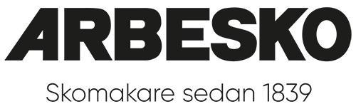 ARBESKO - Safety shoes