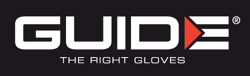 GUIDE - protective gloves for welders