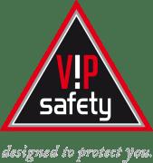 VIP Safety Logo